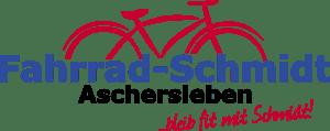 Fahrrad Schmidt Aschersleben GmbH