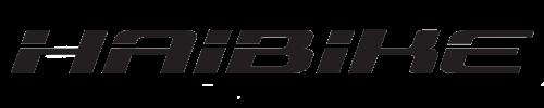 HaiBike - Logo