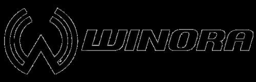 Winora - Logo
