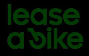 Leasing - Lease a Bike